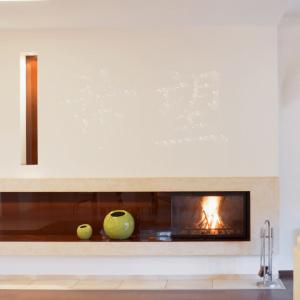 Wandtattoo Chinesische Schriftzeichen Hoffnung
