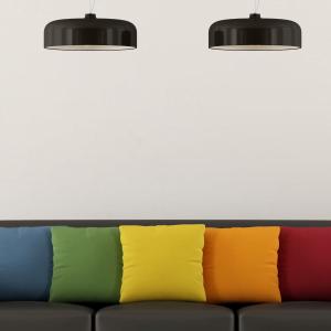 Wandtattoo Kompass