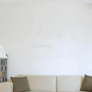 Wandtattoo Do What You Love Motiv-Nr 3016 Schlafzimmer Wandaufkleber Schriftzug
