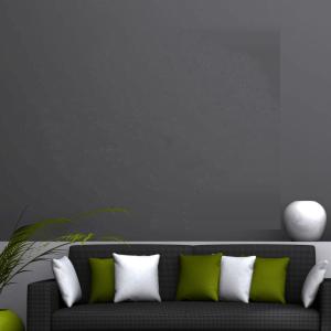 Wandtattoo Baum zweiteilig 118cm x 100cm